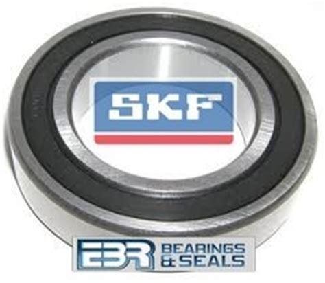 Bearing 6309 2rs C3 Skf skf 6205 2rs c3 sealed bearing 6205 2rshc3 25x52x15mm 62052rsc3