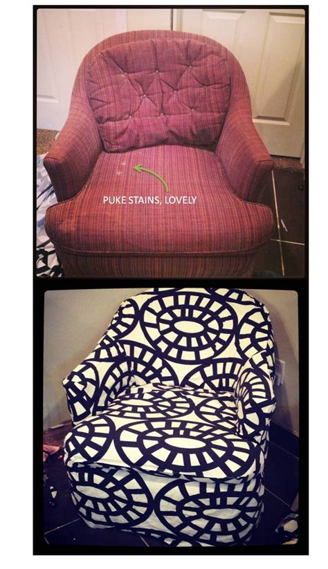 how to reupholster a pillow top ottoman 17 best images about diy furniture on pinterest chair