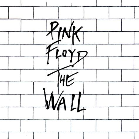 pink floyd the wall guitar recorded versions books pink floyd the wall 5 1