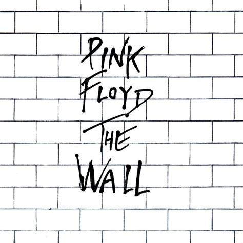 Pink Floyd ?? The Wall   Vinyl Record   Cole's Books