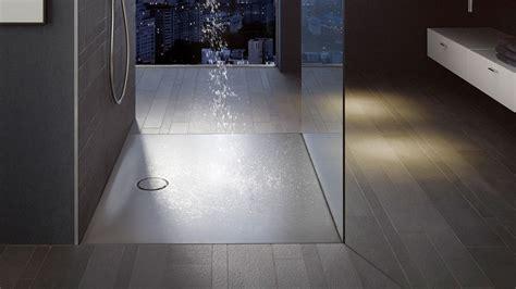 bette floor bette floor duschwanne ihre inspiration zu hause