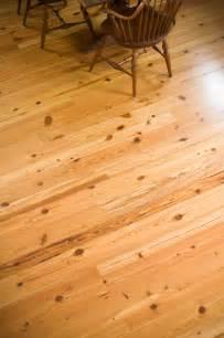 Old Barn Lumber Longleaf Lumber Rustic Heart Pine Wood Flooring