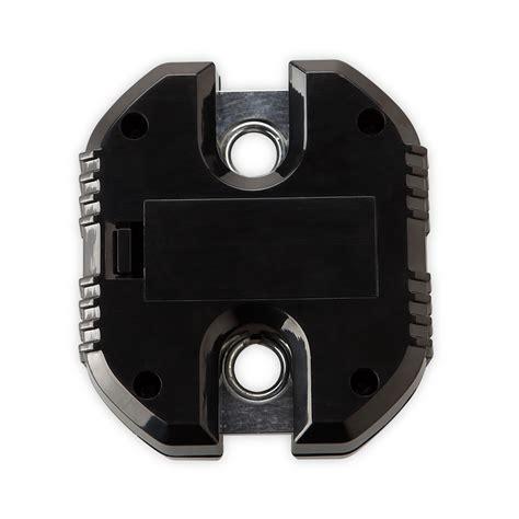 Timbangan Digital 150 weiheng timbangan koper digital 150kg wh c100 black