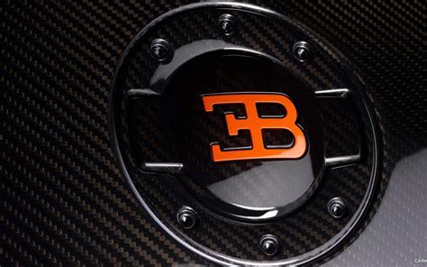 bugatti veyron themes for windows 8 1 bugatti veyron windows 10 theme themepack me