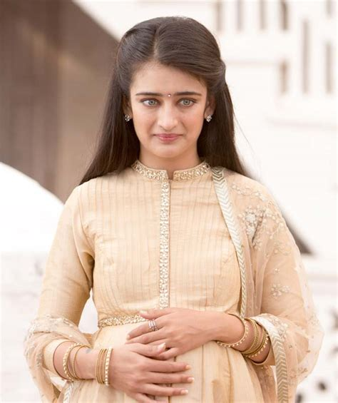 akshara haasan akshara haasan walks the untrodden path in laali ki