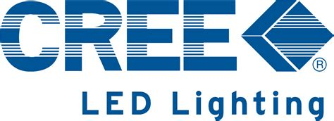 cree led lighting products cree lighting logo led source
