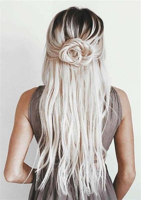 hairstyles for homecoming dance 358 best images about latest hairstyle on pinterest