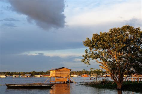 fast boat yurimaguas to iquitos best river cruises in the peruvian kimkim