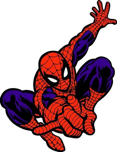 spider man svg  vector    vector