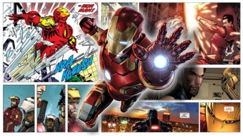 wallpaper cartoon ironman iron man comic wallpaper by maestro221 on deviantart