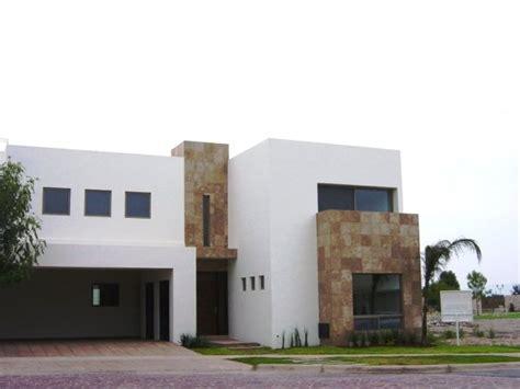casa minimalista moderna 20 foto fachadas de casas minimalistas