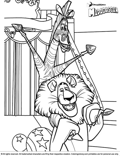penguins movie coloring pages madagascar coloring page coloring home