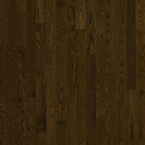 Preverco Wood Flooring   Carpet Vidalondon