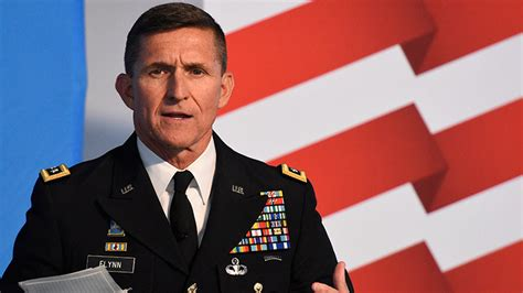 michael flynn profile right web institute for policy america s national security architecture rebuilding the