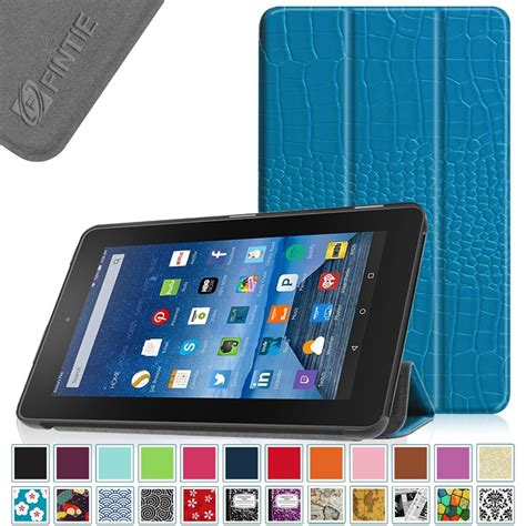 best 10 tablet 2015 top 10 best fire tablet 2015 cases and covers