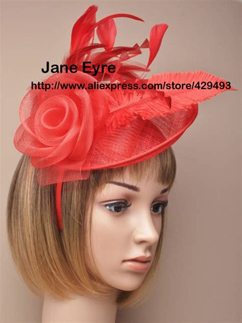 Wedding Hair Accessories For Sale by Popular Fascinators For Sale Buy Cheap Fascinators For