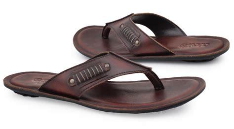 Sepatu Wanita S 268 jual sandal pria murah ro 268