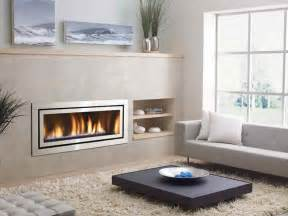 Modern Gas Fireplace Indoor Gas Wall Fireplaces Modern Propane Wall Heaters