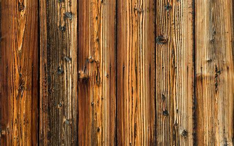 wood board wood board wallpaper 1083028