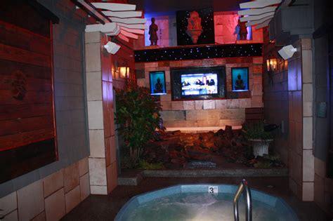 Bathtubs Portland Oregon by Portland Tub And An Escape On Portland