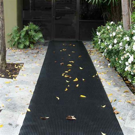 Commercial Walk Mats by Walkway Mats Walkway Ideas Walkway Pad Walkway Mat