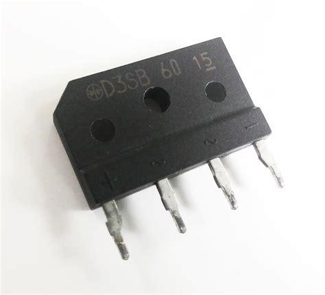 Lu Untuk Motor jual diode rectifier 28 images jual diode bridge 28