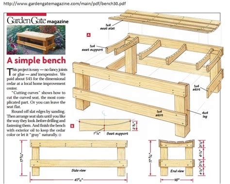 garden bench no back amazing of garden bench no back 337 best images about diy outdoor furniture on