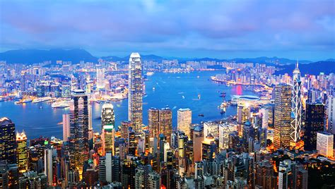 cruises hong kong to singapore luxury cruise from hong kong to singapore 08 feb 2019