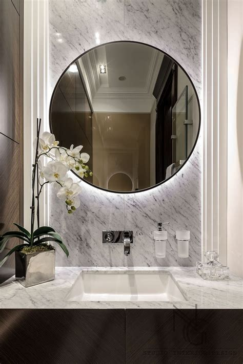 modern hotel bathrooms best 25 hotel bathroom design ideas on hotel