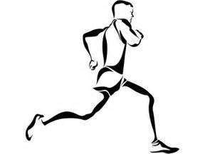 Emblem Logo Running oppstart bedrift on logos gymnastics and