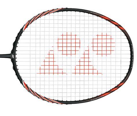Raket Nanospeed 9900 jak si vybrat badmintonovou raketu technick 233 parametry