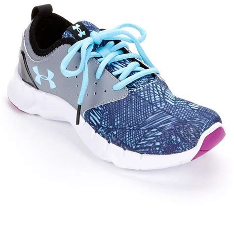 1000 ideas about s athletic shoes on