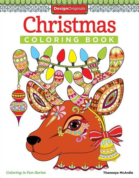 printable christmas joke book 25 best eclectic riddles jokes images on pinterest