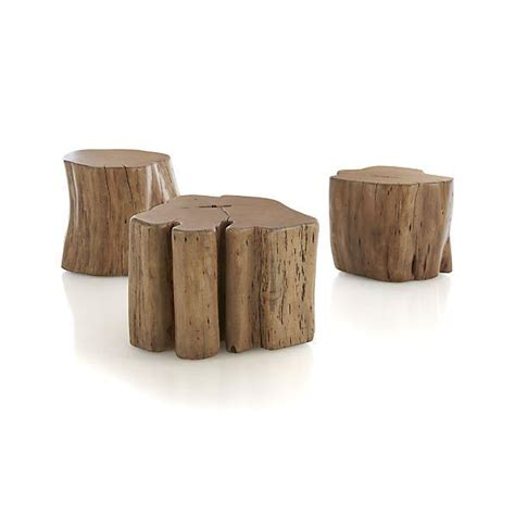 barrel accent table teton accent table crate and barrel