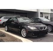 2010 BMW 5 Series  Pictures CarGurus