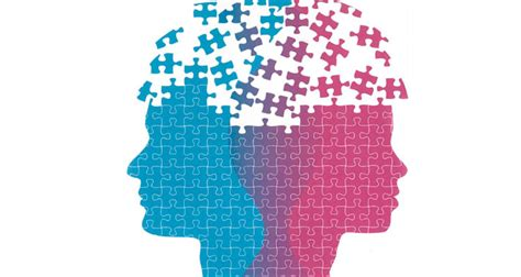 imagenes emotivas en psicologia estructuralismo wikia psicolog 237 a 145 fandom powered