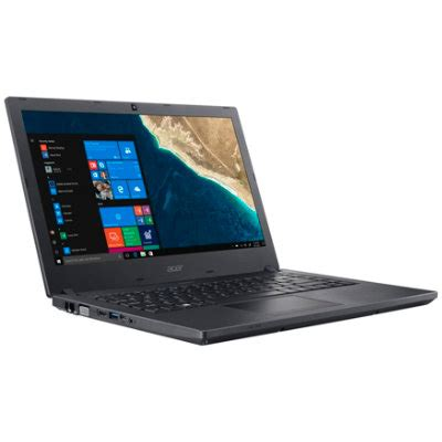 Laptop Lenovo E41 acer travelmate p2410 m p2410 mg laptop windows 10 drivers applications manuals