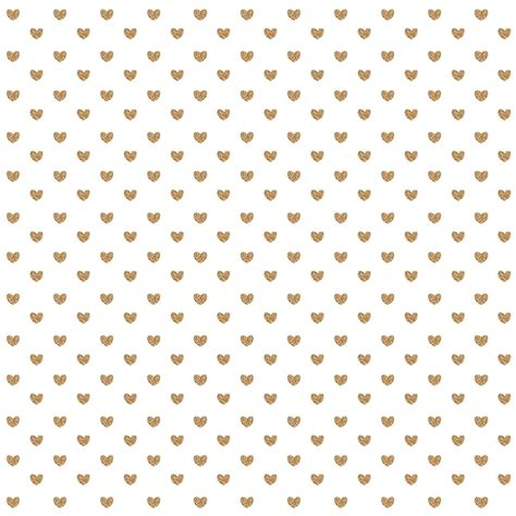 gold glitter pattern vector free vectors free girly gold glitter backgrounds