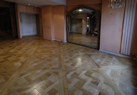 How To Hardwood Floors With Buffer by Hardwood Floor Buffer Flooring Ideas Home