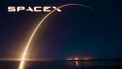 x background spacex wallpaper 183 free hd backgrounds for