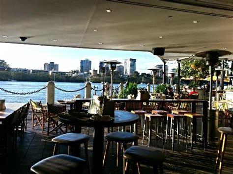 River Bar And Kitchen Brisbane by Brisbane Riverbar Kitchen Fotograf 237 A De Brisbane