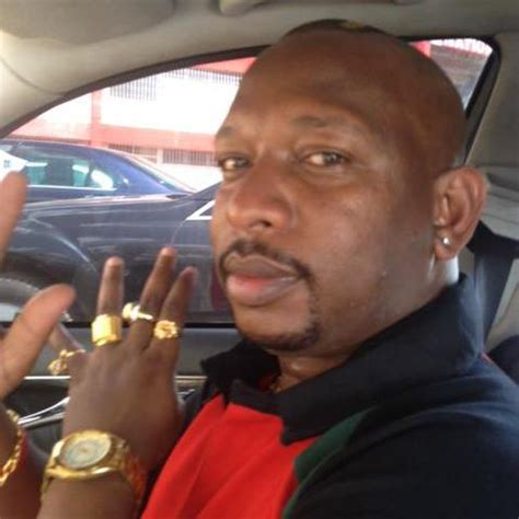 images of mike sonko sonko s advice to married couples