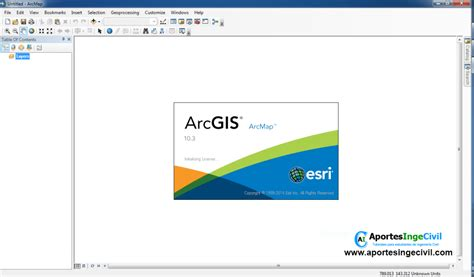 lock layout view arcgis schematic capture and simulation for android android