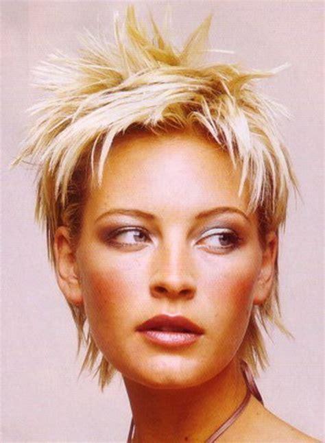 Moda Di Capelli Corti | tagli di capelli corti alla moda