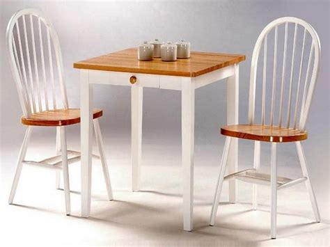 small pub table and chairs small kitchen table and chairs table home accessories