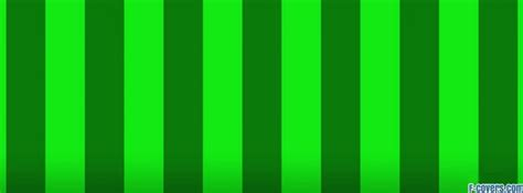 green shades green shades stripes cover timeline photo banner