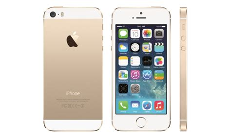 Inside Vintage Iphone 6 7 5s Samsung Oppo F1s Redmi S6 Vivo apple likely to reduce the price of iphone 5s in india to rs 15 000 technology in next level