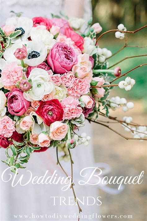 Wedding Bouquet Tips by 25 Best Ideas About Diy Wedding Bouquet On