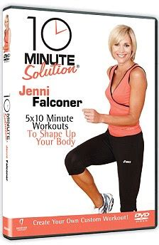 fitness dvd f r zuhause does waterman s fitness dvd actually work daily