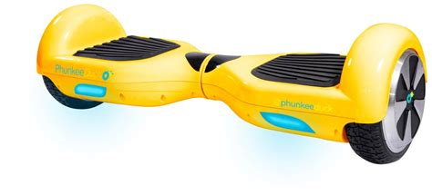 name some devices in which electric motors are used buy a phunkeeduck personal transportation device
